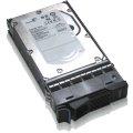 IBM FRU 45E2370 NetAPP 108-00174 146GB 15K FC 40pin 4GBit für Storage N3700 EXN2000 EXN4000