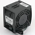 IBM Lüfter für Server System X3650 M4 FRU 94Y6620 FAN Gehäuselüfter
