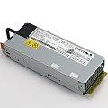 IBM Netzteil 750W für Server System x3650 M4 FRU 94Y8079