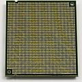 IBM CPU 8 Core Power8 4,15GHz PN.: 00KV834 Octa Core