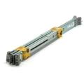 IBM Rackschienen für X3650 M2 M3 Rack Rails 69Y5079 69Y5080