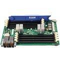 IBM Memory Riser Card 69Y1742 für System X3850 X5 X3950 X5