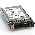 """2,5"""" IBM 146GB 10K SAS 6Gb/s  ST9146803SS im Tray für Thinkserver FRU 46U2120"""