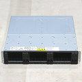 IBM Storwize V3700 Data Storage SAS 6Gbps 2x PSU