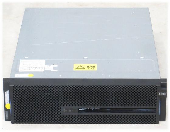IBM N6240 System Storage Controller 2851-E21