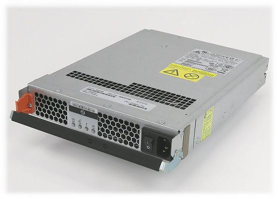 IBM TDPS-530BB Netzteil für System Storage DS3400 DS3300 DS3200 530W 42C2140
