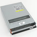 IBM TDPS-800BB A Netzteil P/N 98Y2218 für Storage Storwize V5000 V7000 V3500