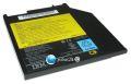Original IBM Zusatz-Akku für T41 T42 T43 R50 R51 R52 50% 08K8191
