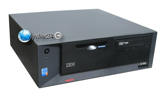 Lenovo ThinkCentre M50 Lite-On ODD Driver Download
