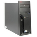 IBM Lenovo ThinkCentre M52 P4 3,0GHz 1GB 80GB DVD