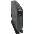 IGEL M320c VIA Eden X2 U4200 @ 1GHz 1GB RAM Thin Client ohne Flash Speichermodul