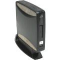 IGEL UD3- M300C Thinclient VIA Eden 800MHz 512MB 1GB Compact Flash