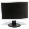 "22"" TFT LCD iiyama ProLite B2206WS 1680 x 1050 Pivot D-Sub DVI-D Monitor"