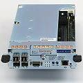 Infortrend Eonstor 84AF24RE24-0010 RAID Controller für Storage ES A24F-R2430