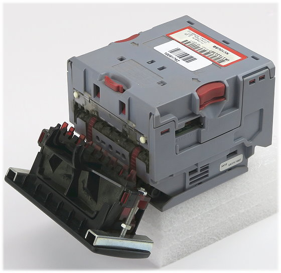 Innovative Technology NV10 Banknotenprüfer Banknoten Akzeptor Validator