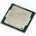Intel Core i3-4370T @ 2x 3,3GHz Sockel FCLGA1150 CPU Prozessor SR1TB
