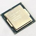 Intel Core i3 6300T @ 2x 3,3GHz FCLGA1151 SR2HD 35W CPU Prozessor