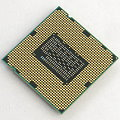 Intel Core i5 2500 4x 3,3GHz 6MB SR00T FCLGA1155 Quad Core CPU