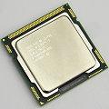 Intel Quad Core i5 750 2,66GHz SLBLC FCLGA1156 8MB Cache CPU Prozessor