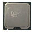 Intel Core 2 Quad Q9650 SLB8W 4x 3,0 GHz 12MB LGA775 Sockel 775
