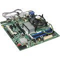 Intel Desktop Board DQ35JOE Core 2 Quad ready SATA RAID 0+1+5 mATX Mainboard
