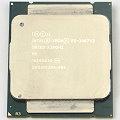 Intel Xeon E5-2667 v3 @ 8x 3,2GHz SR203 FCLGA2011-3 Prozessor 8-Core Octa Core