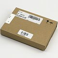 Intel Pentium G3250T @ 2x 2,8GHz Sockel FCLGA1150 Dual Core NEU