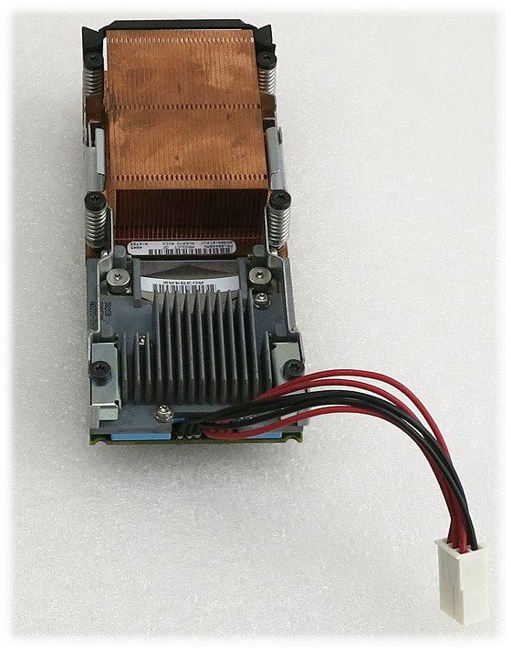 Intel Itanium 9120N SLABB 1,42GHz CPU Prozessor Dual Core