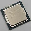 Intel Pentium Dual Core G3220 @ 3GHz SR1CG FCLGA1150 CPU Prozessor