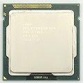 Intel Pentium G630 @ 2,7GHz SR05S FCLGA1155 CPU Prozessor Dual Core