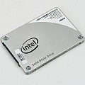 "2,5"" Intel SSD Pro 2500 Series 180GB SSDSC2BF180A5L SATA III 6Gb/s 7mm"