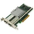 Intel X520-DA2 E10G42BTDA 10GbE 2x SFP+ 10G Ethernet low profile Network Adapter