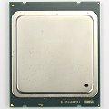 Intel Xeon Quad Core E5-1620 @ 3,6GHz SR0LC FCLGA2011 CPU Prozessor für Server