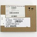 Intel Xeon E5-2603 @ 1,8GHz NEU Sockel FCLGA2011 Quad Core