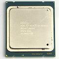 Intel Xeon 6-Core E5-2630 v2 @ 2,6GHz (3,1GHz Turbo) SR1AM FCLGA2011 Hexa Core