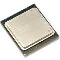 Intel Xeon E5-2670 @ 2,6GHz CPU Prozessor SR0KX Octa Core Sockel FCLGA2011 für Server