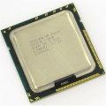 Intel Xeon E5620 @ 4x 2,4 GHz 12MB SLBV4 CPU Prozessor Quad Core FCLGA1366 für Server