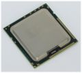 Intel Xeon W3550 Quad Core SLBEY Costa Rica 3,06 GHz Sockel 1366