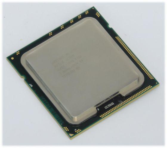 Intel Xeon W3550 Quad Core SLBEY Costa Rica 3,06 GHz Sockel 1366