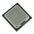 Intel Xeon W3520 SLBEW Costa Rica 2,66 GHz FCLGA1366 Prozessor 3939B141