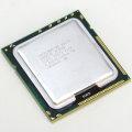 Intel Xeon X5675 3,06GHz SLBYL 6-Core CPU Prozessor FCLGA1366