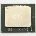 Intel Xeon X7560 @ 8x 2,27GHz SLBRD FCLGA1567 CPU Prozessor 8-Core Octa Core
