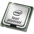 Intel Xeon E5-4640 8-Core 2,4GHz (2,8GHz Turbo) FCLGA2011 20MB Cache SR0QT