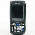 Intermec CN70 PDA Barcodescanner B- Ware ohne Akku