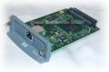 HP JetDirect 620n Printserver J7934G RJ-45 10/100 MBit
