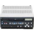 JVC BR-6400TR VHS Video Cassette Recorder Professional Studio Rarität