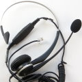 Jabra GN2100 Headset RJ-11 2126-82-04