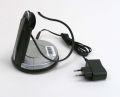 Jabra GN9350e Headset schnurlos wireless mit Ladestation mit Nackenbügel