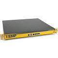 KEMP Loadmaster 2400 Celeron G1620 @ 2,7GHz 2GB Server ohne Festplatten