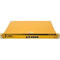 KEMP Loadmaster 2600 Core 2 Duo E6400 @ 2,13GHz 2GB 512MB Flash ohne Software